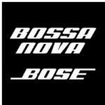 dj-matthew-bee-client-list-03-bossanova-bose-croatia