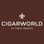 dj-matthew-bee-client-list-07-cigar-world-dusseldorf