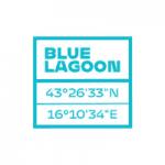 dj-matthew-bee-client-list-10-blue-lagoon-krknjasi