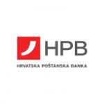 dj-matthew-bee-client-list-11-hrvatska-postanska-banka-hpb-croatia