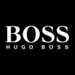 dj-matthew-bee-client-list-13-hugo-boss-croatia