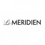 dj-matthew-bee-client-list-14-le-meridien-lav-podstrana