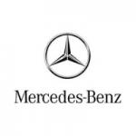 dj-matthew-bee-client-list-17-mercedes-benz-amg
