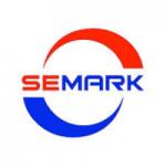 dj-matthew-bee-client-list-19-semark-croatia
