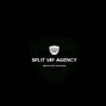 dj-matthew-bee-client-list-20-split-vip-agency-croatia