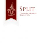 dj-matthew-bee-client-list-21-turisticka-zajednica-split-tz-croatia
